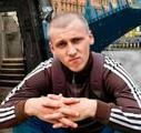 Дима Михеев